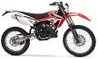 Enduro RR 50 [AM6]