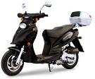 MKS Ecobike