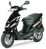Ecobike 4T