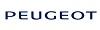 Zur Website von PEUGEOT