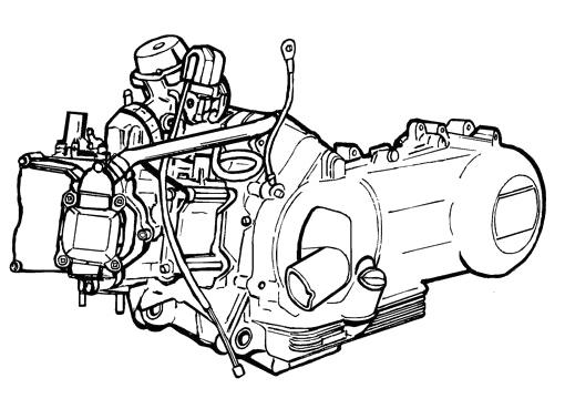 Roller Ersatzteile Nach Explosionsskizzen