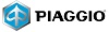 Zur Website von PIAGGIO