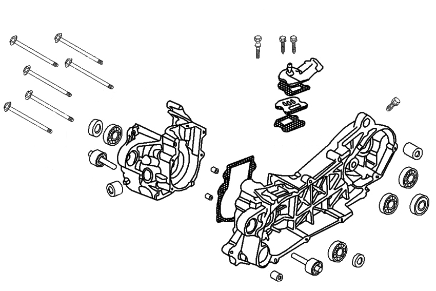 06 honda shadow aero 750 electrical diagram