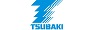 Logo  TSUBAKI