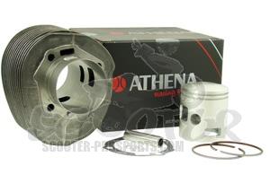 zylinder athena 150 ccm et3 primavera vespa pk 125. Black Bedroom Furniture Sets. Home Design Ideas