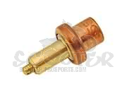 Thermostat 70° Aprilia Rs - Rx - Sx 125 ccm