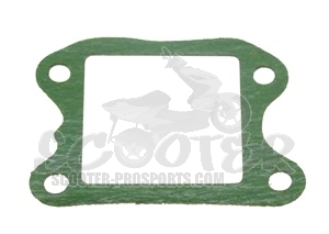 Dichtung Membranblock - Peugeot Speedfight 1+2 - Buxy - Vivacity - Kymco DJY - DY - Honda - X8R - Shadow