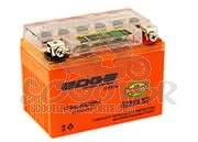 Batterie YTX-5-LBS 12V 5AH Gel - factoryactivated