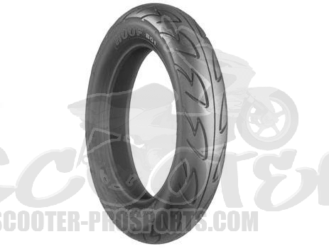 Bridgestone B01 61j TL    130-90-10 Art.Nr.BS8487