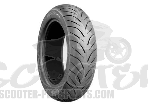Bridgestone H02 53l TL   130-60-13 Art.Nr.BS76172