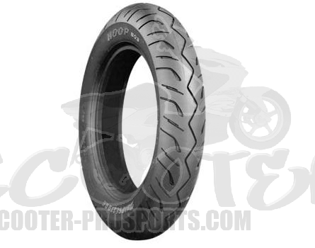 Bridgestone SCF1 58S TL  120-80-14 Art.Nr.BS07210