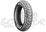 Bridgestone Ml50 58j TL  110/80-10