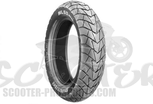 Bridgestone Ml50 50j TL  90-90-10 Art.Nr.BS76025