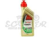4-Takt Vollsynthetik Öl 10W-40 Castrol Power1 Racing 1l