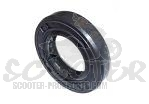 Simmerring 17x32x7 mm (China Modelle)