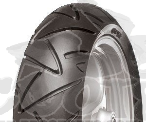 Continental Twist Race 59p TL 3.50-10 Art.Nr.CO0240147
