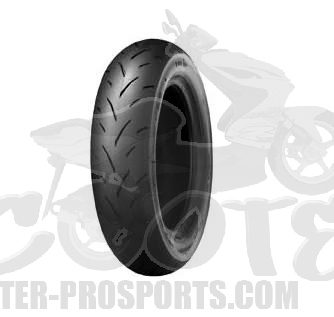 Dunlop TT 93 GP 49J TL 100-90-12 Art.Nr.DL630748