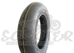 Heidenau Racing Slick Reinforced TL 3.00-10