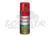 Kettenreiniger Spray Castrol 400ml