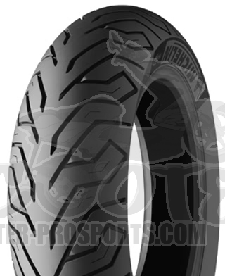 Michelin City Grip Front 50p TL 100-80-16 Art.Nr.MI566094