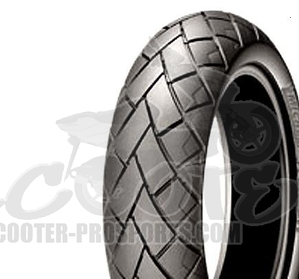 Michelin City Grip Front 45L TL-TT 110-70-11 Art.Nr.MI243953