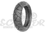 Michelin Power Pure SC 53p TL  130/60-13