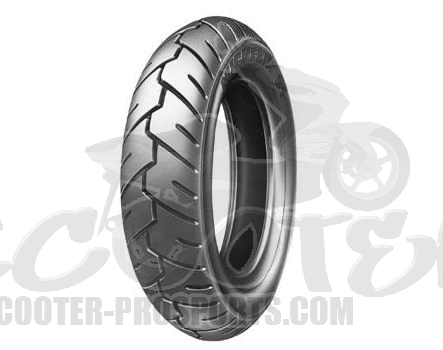 Michelin S1 59J TL-TT  3.50-10 Art.Nr.MI968820