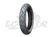 Michelin Pilot Sporty F 50p TL/tt  100/80-16