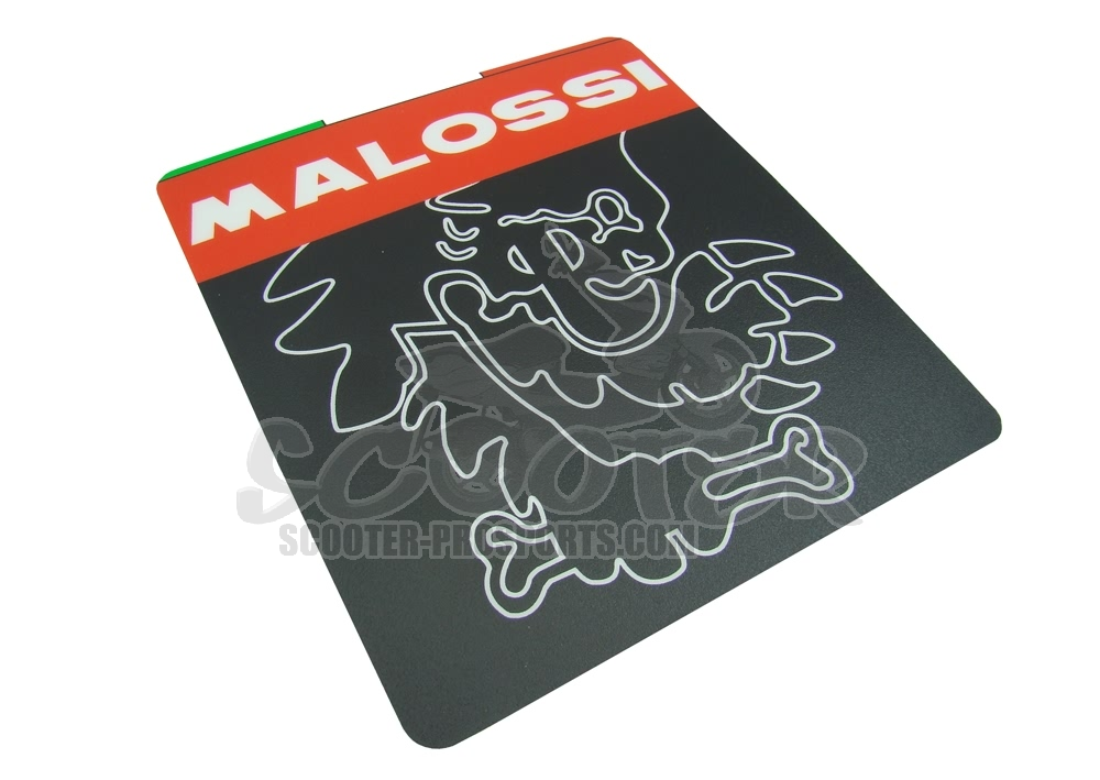 Malossi Mousepad Art.Nr.MS4212876