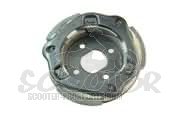 Kupplung Malossi Race Delta-Clutch 107mm - Piaggio - Peugeot - Runner - NRG - TPH - Jetforce - Speedfight - Ludix