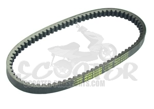 Keilriemen Malossi X-Kevlar Belt 835x18,5 mm - Liberty - DNA - Sportcity