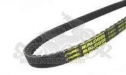 Keilriemen Malossi Kevlar Belt 840x22,5 mm - Hexagon 250 - Honda CN 250