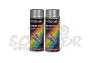 Lack Motip Zinkspray 400ml