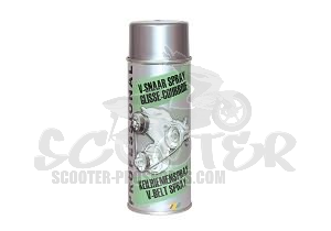 Keilriemen Spray Motip 400ml