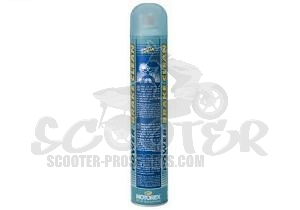 Bremsenreiniger Motorex Spray 750ml
