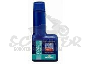 Kraftstoff Additiv Fuel Stabilizer Motorex 125 ml