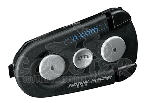 Nolan N-com Bluetooth Kit2