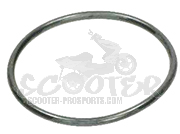 O-Ring 31,47x1,78 - Piaggio 125 - 300 - Atlantic - Scarabeo - Sportcity - Nexus - Runner - Beverly - Liberty - MP3 - X - Vespa GTS - GTV - LX - LX