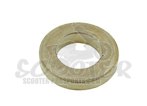 Distanzring 5,5 mm ab Bj 5/98 Piaggio 50 ccm