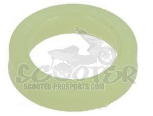 Dichtring - Piaggio 125 - 300 ccm - Atlantic - Scarabeo - Sportcity - Runner - Beverly - Liberty - MP3 - X - Vespa GT - GTL - GTS - GTV