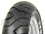 Reifen Pirelli Angel Scooter rear 63P TL  140/60-13
