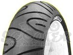 Pirelli Angel Scooter front 51P TL  120/70-12