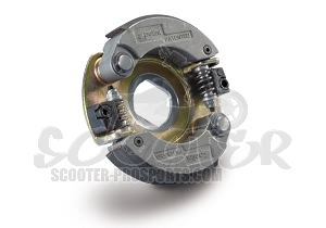 Kupplung Polini Speed Clutch 2G Evolution D 110mm