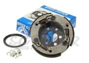 Kupplung Polini Speed Clutch 3G -  Minarelli 105mm