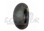 Reifen Pocketbike PMT Slick soft 90/65-6.5