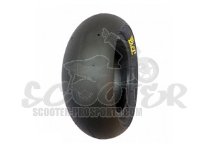 Reifen Pocketbike PMT Slick soft 110/55-6.5