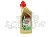 2takt Castrol Power 1 RS Vollsynthetik Öl 1l - 2 stroke oil