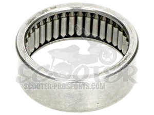 Nadellager Antriebswelle 29x35x13 mm Vespa PX 80 - 125 - 150 - 200 - Cosa - Rally - Sprint - Bravo