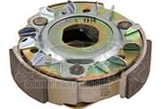 Kupplung - Rotor Clutch - RMS - Piaggio 200 ccm 4-Takt - Sportcity - Atlantic - Scarabeo - Runner VXR - Satelis - Beverly - Vespa GT - X8 - X9