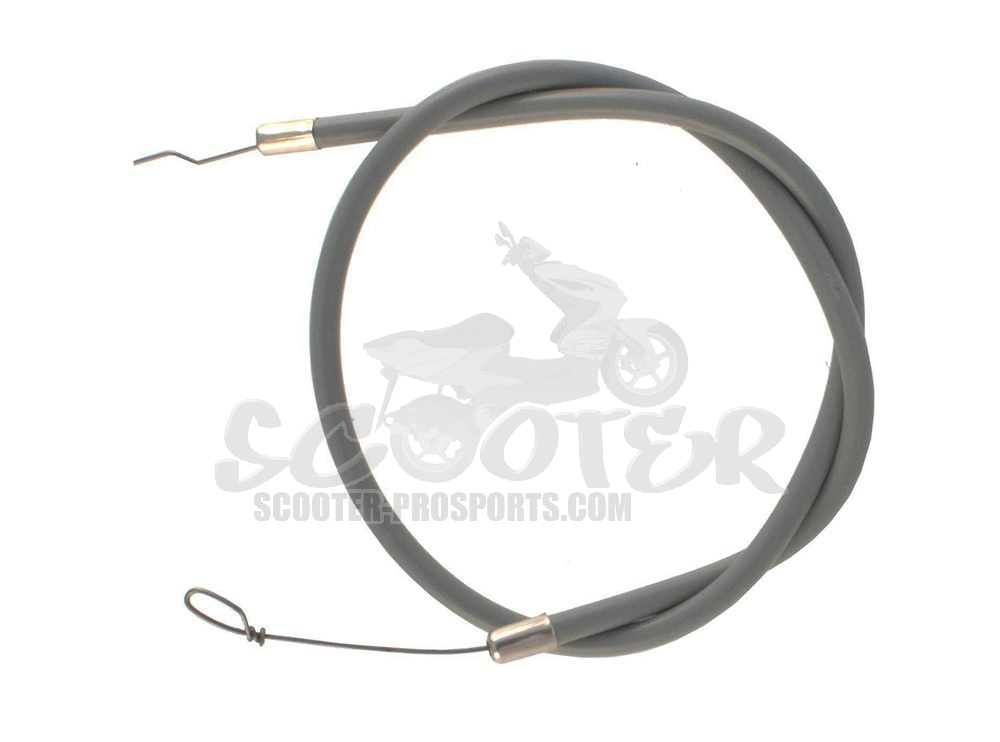 Chokezug Vespa 125 - PX 80 - 125 - 200 - Rally - Sprint - Super - TS Art.Nr.RS163610120